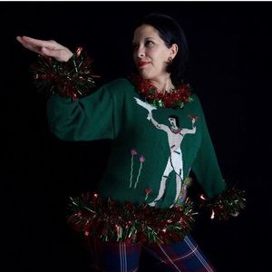 Sweaters - 50% off Ugly Sweater